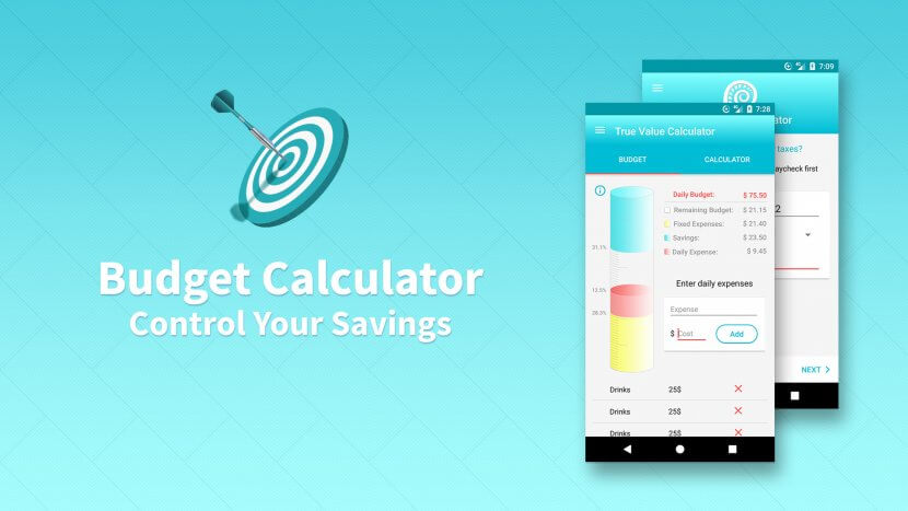 true_value_calculator