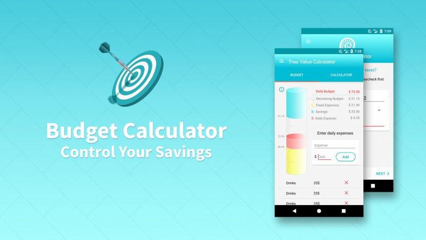 true_value_calculator