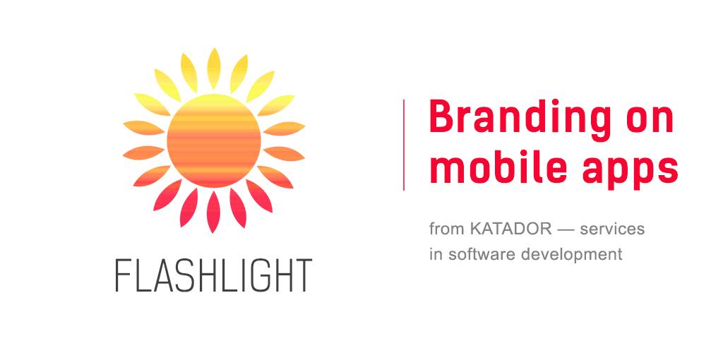 lightkatador playmarket android development