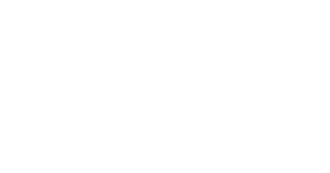logo katador
